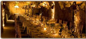 Wedding Designer Sonoma And Napa Valley Wedding Planner A Dream Wedding