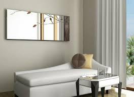livingroom mirrors mirror in the living room ravishing mirror designs hum ideas
