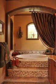 Best Tuscan Images On Pinterest Tuscan Bathroom Bathroom - Tuscan bathroom design