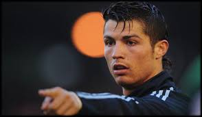 how to do cristiano ronaldo hairstyle cristiano ronaldo extra features and bonus information