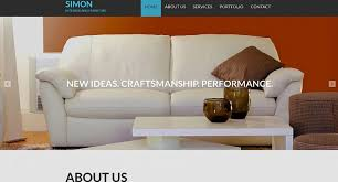 home interior website how to an interior website for your design agency