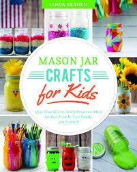 sea glass mason jars take 2 mason jar crafts love