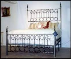 iron bed queen sizewrought iron bed gothic bed