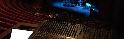 audio visual equipment u0026 services kansas audio visual wichita audio visual u0026 lighting rentals