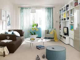 wohn schlafzimmer einrichten wohn schlafzimmer einrichten home design