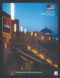 Ligman Lighting Ligman Lighting Usa Catalogs Pinterest Catalog