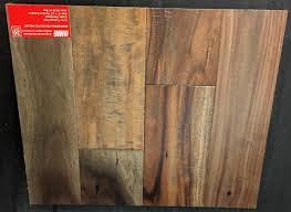 Exotic Laminate Flooring Engineered Hardwood Flooring Squarefoot Flooring Carpets And