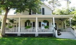 low country style best 25 wrap around porches ideas on pinterest window country