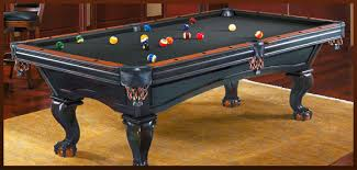 Pool Table Supplies by Pool Table Supplies Design Of Your House U2013 Its Good Idea For