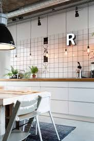 Industrial Home Interior Design by 64 Best Interior Kitchens Images On Pinterest Kitchen Ideas