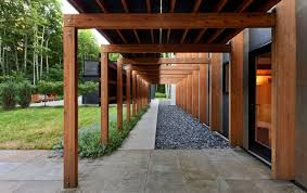 David Small Designs by Gallery Of Yingst Retreat Salmela Architect 4
