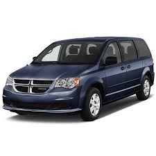 luxury minivan view our entire minivan inventory located near fargo nd