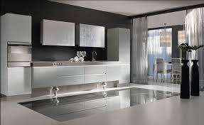 kitchens ideas 2014 modern kitchen remodel ideas 2014 smith design 2017 ideas of