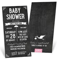 baby shower photo invitations u2013 gangcraft net