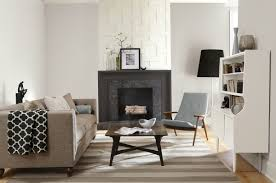 What Is An Accent Wall 15 Top Interior Paint Colors For Your Small House