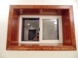 Trim For Bathroom Mirror by Bathroom Remodeling