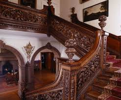 carved wood plank 66 best staircase images on stairs stairways and