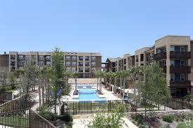 Cheap One Bedroom Apartments In San Antonio 1 Bedroom Apartments For Rent In San Antonio Tx Apartments Com