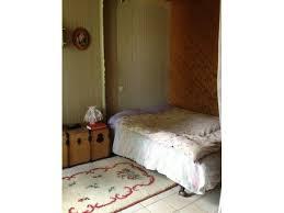 chambre notaires 49 chambres des notaires 49 60 images chambre des notaires de la