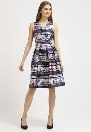 summer dresses on sale lk outlet york women dresses lk liandra summer