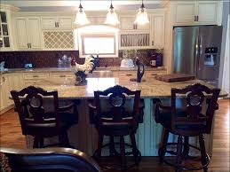 kitchen kitchen cabinets wood bargain outlet kitchen cabinets