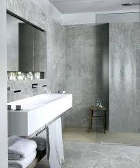 wall tiles for kitchen backsplash kitchen backsplash glass tile kitchen backsplash black mosaic grey
