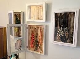 jewelry box photo frame 41 best joyeros images on jewelry organization