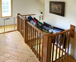 winsome interior railing ideas 94 stair railing ideas wood finest