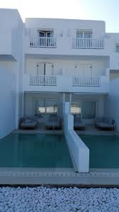 hotel in mykonos greece viekko s a