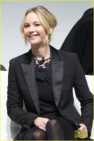 Jennifer Lawrence Home by 206 Best Jennifer Lawrence Images On Pinterest Jennifer O U0027neill
