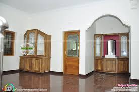 kerala home design tiles kerala real estate listing 2017 home for sale kerala home