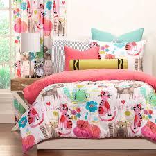 bedding fashion bedding solid colour bedding basic bedding