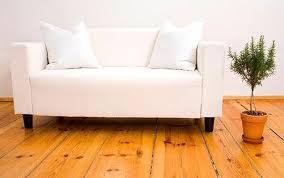 home improvements creaking floorboards telegraph