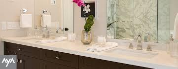 home u2013 van dolder u0027s kitchen u0026 bath design team