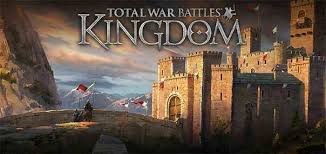 total war apk total war battles kingdom 1 30 apk data apkfine