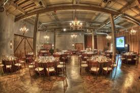 wedding venues in seattle introducing the foundry our new seattle event venue