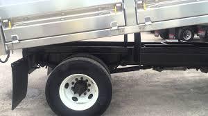 isuzu npr turbo diesel isuzu pinterest diesel
