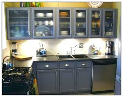 vintage metal kitchen cabinets craigslist kitchen metal cabinets vintage metal kitchen cabinets craigslist