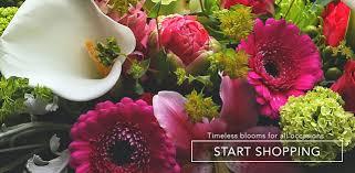 florist seattle pro flowers florist seattle