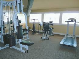 anytime fitness mustang ok summerfield oklahoma city ok apartment finder