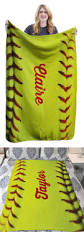 best 25 sports gifts ideas on pinterest softball gifts