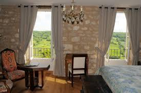 chambre d hote de charme cordes sur ciel chambre et table d hôtes de charme cordes sur ciel médiéval