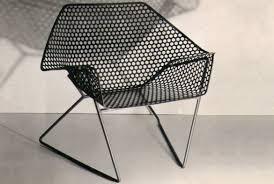 karre design difficulties in finding materials during postwar years karre design