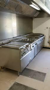 cuisine professionnelle darmac installateur de cuisine professionnelle darmac