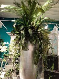 Indoor Plant Arrangements 67 Best Indoor Plants And Arrangement Ideas Images On Pinterest