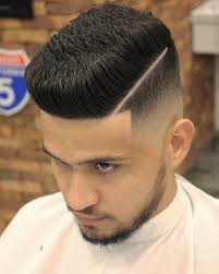 100 hairstyles for men 2017 latest men u0027s hairstyles