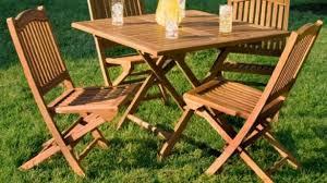 folding patio dining table folding patio dining table popular great 20 varieties of rectangular
