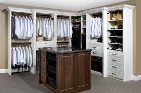 built in closet organizers diy custom closet closet organizers