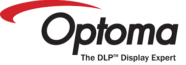 optoma home theater projector optoma projector in malaysia wilayah av equipment your home