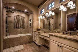 Vintage Style Bathroom Ideas 21 Gothic Bathroom Designs Decorating Ideas Design Trends